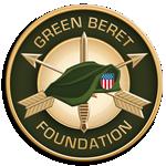 green-beret-logo